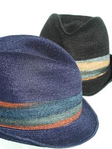$帽子-Pole Pole-ポレポレ-12507