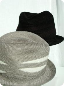 帽子-Pole Pole-ポレポレ-12108