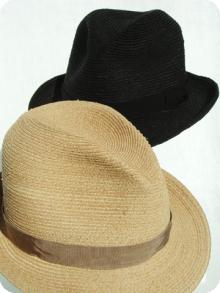 帽子-Pole Pole-ポレポレ-12508