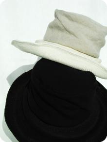 帽子-Pole Pole-ポレポレ-12110