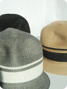 帽子-Pole Pole-ポレポレ-12114