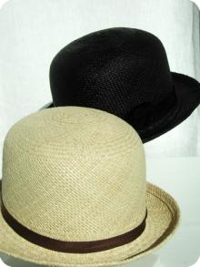 帽子-Pole Pole-ポレポレ-12513