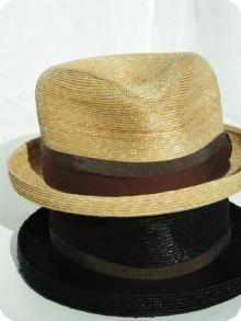帽子-Pole Pole-ポレポレ-12112
