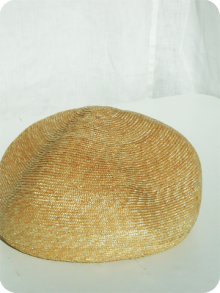 帽子-Pole Pole-ポレポレ-12113