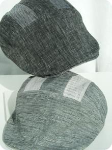 帽子-Pole Pole-ポレポレ-12502