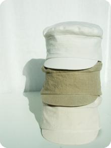 帽子-Pole Pole-ポレポレ-12103