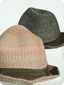 帽子-Pole Pole-ポレポレ-12510