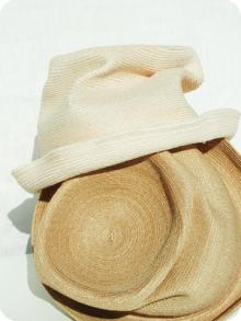 $帽子-Pole Pole-ポレポレ-12111
