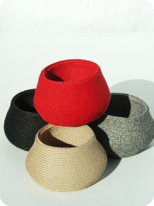 $帽子-Pole Pole-ポレポレ-12132_1