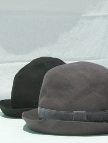 $帽子-Pole Pole-ポレポレ-12608