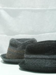 帽子-Pole Pole-ポレポレ-12612