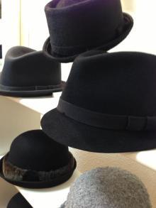 帽子-Pole Pole-ポレポレ-shop1