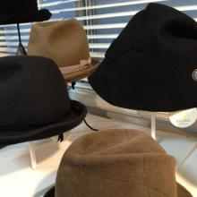 帽子-Pole Pole-ポレポレ-shop2
