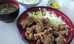 くじら食堂4
