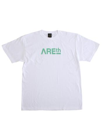 2014_AREth_apparel_Logo_Tee-1_small.jpg