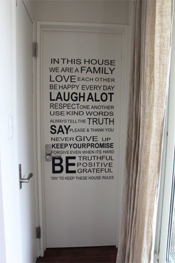 wallsticker.jpg