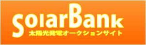 a8Solar Bank