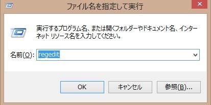 PC12 (413x206)