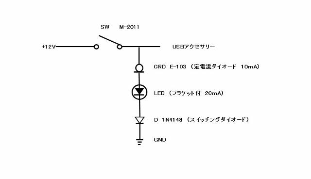 スイッチLED点灯回路 (640x369)