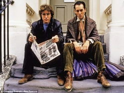 0227 Withnail and I