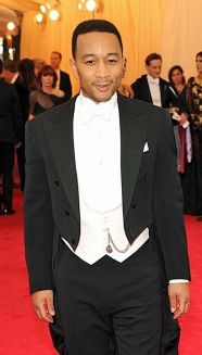 0510 John-Legend-ralph-lauren-met-gala-2014_edited-1