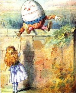 0714 humpty-and-alice