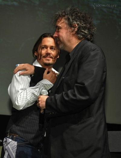 0825 johnny_depp_tim_burton