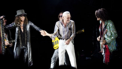 0828 aerosmith_stan_lee_stage_a_l