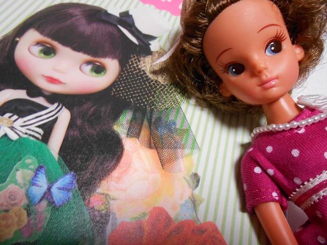 3 dolly dolly