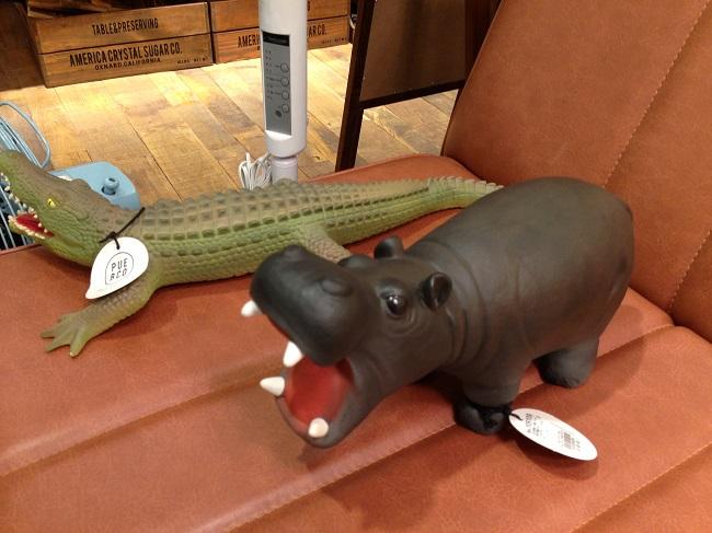 0 hippo