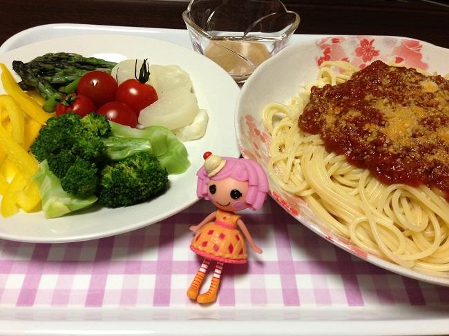 10 dinner