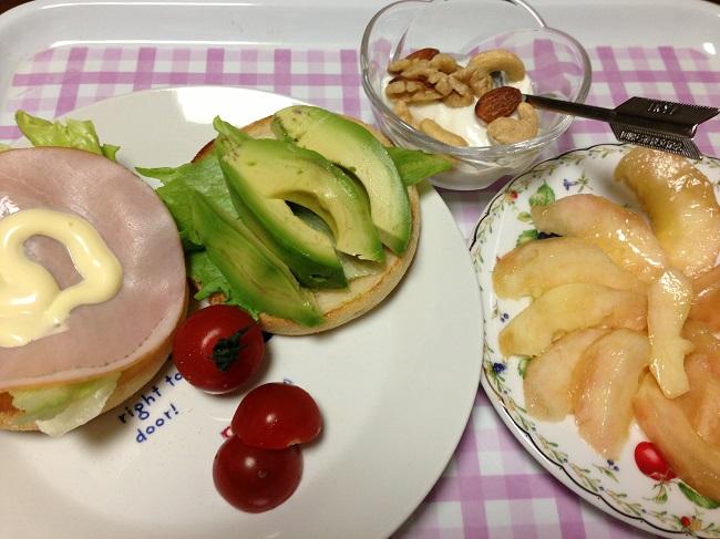 35 dinner