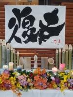 東北AID5