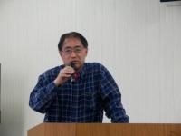 PCBM南三陸