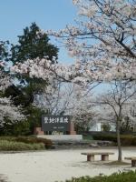 上経田中央公園