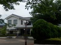 花の家設立総会