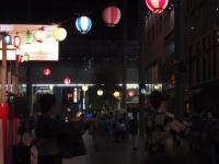とやま東日本盆踊り大会