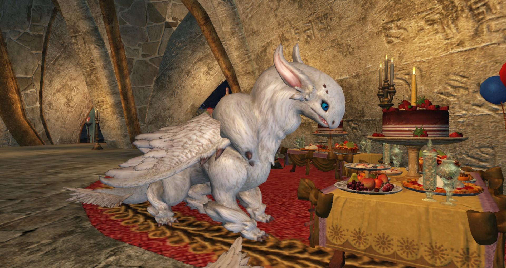 DragonsProphet_20140522_060048.jpg