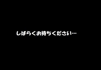 130218_46_1.jpg