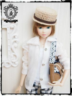 blogom1P5290030