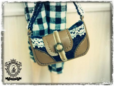 blogboP5290010
