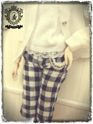 blogboP5290039