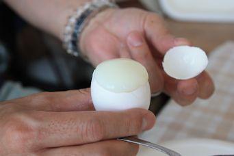 2014May白浜温泉卵