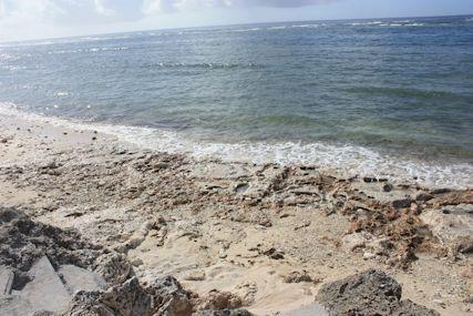 しまーし海岸1