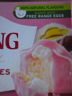 2014-03-06 kipling3