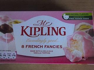 2014-03-06 kipling