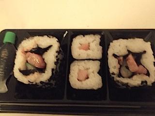 2014-05-24 yasu sushi