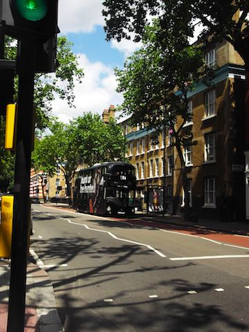 2014-06-25 blackbus2