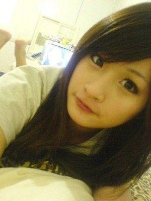 girl052.jpg
