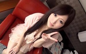 girl128.jpg